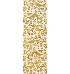 16737 lineage ivory gold decor Декор Aparici